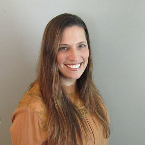 Denise J, Partin Real Estate Agent