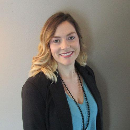 Jessica W, Partin Real Estate Agent