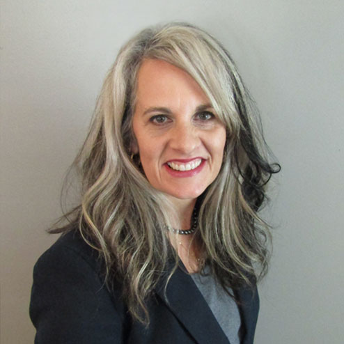 Phaedra T, Partin Real Estate Agent
