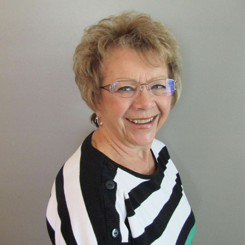 Sandra H, Partin Real Estate Agent