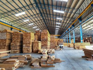 Lumber shortage and real estate Bolivar MO