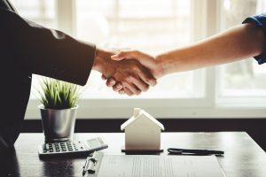 How to negotiate when buying a home